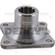 DANA SPICER 4-1-2701 Companion Flange 1410/1480/1550 Series 1.500 x 10 spline with 2.125 Hub