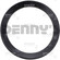 Dana Spicer 47762 Outer PINION OIL SEAL optional fits Dana 44 keeps dirt away from pinion seal