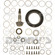 Dana Spicer 707060-7X Ring and Pinion Gear Set Kit 3.31 Ratio (43-13) for Dana 80 - FREE SHIPPING