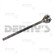 Dana Spicer 84377-1 REAR Axle Shaft fits Right Side DANA 44 Rear 2003 to 2006 Jeep Wrangler TJ with Open Diff, Trac Lok or Air Locker - FREE SHIPPING