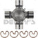 Dana Spicer 5-155X Universal Joint 1550 Series Greaseable