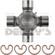 Dana Spicer 5-155X Universal Joint 1550 Series
