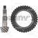 Dana Spicer 80730 Ring and Pinion Gear Set 4.63 Ratio (37-08) fits 1988 to 2016 Dana 80 Rear end FORD, DODGE, GMC and CHEVY - FREE SHIPPING
