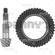 Dana Spicer 84003 Ring and Pinion Gear Set 5.38 Ratio (43-08) fits 1988 to 2016 Dana 80 Rear end FORD, DODGE, GMC and CHEVY - FREE SHIPPING