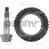 Dana Spicer 2013526 Ring and Pinion Gear Set 4.10 Ratio (41-10) fits 1988 to 2016 Dana 80 Rear end FORD, DODGE, GMC and CHEVY - FREE SHIPPING