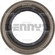 DANA SPICER 49153 PINION SEAL for 1999 to 2004 JEEP WJ Grand Cherokee and JEEP KJ Liberty with Dana 35 REAR end