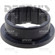 Dana Spicer 50429 BUSHING for Intermediate Shaft Passenger Side 1994 to 2001 DODGE Ram 1500, 2500LD with Dana 44 RIGHT Side Disconnect