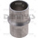 Dana Spicer 44896 Dana 50 Crush Sleeve Collapsable Spacer 1998 to 2002 Ford F250, F350