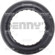 Dana Spicer 35938 SEAL RIGHT Side Inner Axle Seal for DANA 50 IFS Front 1980 to 1982 Ford F250, F350