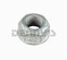 AAM 15552844 Pinion Nut GM 10.5 inch rear end 1986-1998