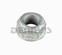 AAM 15552844 Pinion Nut GM 10.5 inch rear end