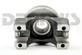 AAM 40055350 Pinion Yoke 1410/1415 series OEM replacement for 1998 to 2012 Chevrolet and GMC light truck 9.5 inch 14 bolt rear end