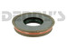 Dana Spicer 50531 PINION SEAL fits Dana 44 FRONT 2003 to 2006 Jeep TJ Rubicon