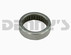Dana Spicer 621000 BEARING for Intermediate shaft at disconnect fits 1984 to 1996 Jeep with Dana 30 Disconnect Front Axle