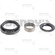 Dana Spicer 707316X spindle bearing and seal kit fits 1993, 1994, 1994-1/2 Ford Ranger and Explorer Dana 35 IFS Independent front axle