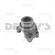 Dana Spicer 2-4-3801X Pinion Yoke U-Bolt style 1310 series 29 splines fits Dana 60 front Chevy K30, GMC K35