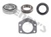 Dana Spicer 707374-1X Rear Axle WHEEL BEARING and SEAL KIT fits Dana 44 REAR 1997 to 2006 Jeep TJ