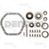 Dana Spicer 706027X SPIDER Gear Kit for Dana 44 standard OPEN Diff fits 1.31 - 30 spline axles