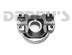 NEAPCO N2-4-GM02X Pinion Yoke 1330 Series fits Chevy 12 Bolt Truck Rear ends U-Bolt Style