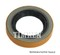 Timken 51098 Axle SEAL 2.508 in. OD fits axle shaft seal surface 1.5 in.