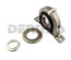 DANA SPICER 211359X CENTER SUPPORT BEARING with 1.574 INSIDE DIAMETER fits 2WD and 4WD Ford E100, E150, E250, E350 and F150, F250, F350 from 1975 to 2018 with 1-1/2 inch diameter spline