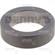 Dana Spicer 49766 Axle Bearing Lock Collar