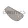 Neapco 50-1505 WOODRUFF KEY .250 wide 1 inch long