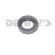 2425118 Optional Rubber seal for 3-3-2591KX slip yoke