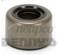Neapco 280196 Dust cap splined seal press on style fits Neapco 1210 series N2-3-8861KX, N2-3-8961KX slip yokes with 1.25 x 14/16 spline