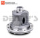 AAM 40099548 Diff Case TracRite GT helical gear limited slip differential fits 2003 to 2016 RAM 11.5 inch and 11.8 inch rear end