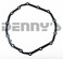 AAM 40005967 diff cover gasket
