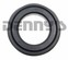 AAM 26060977 Pinion seal sleeve for 10.5 inch and 11.5 inch rear end 1998 and newer Chevy, GMC and Dodge Ram
