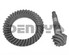 AAM 40030646 OEM Ring and Pinion Gear Set 5.13 ratio fits 01-18 GM and 03-18 Dodge Ram 3500 with 11.5 inch 14 bolt rear end