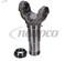 Neapco N3-3-508KX Slip Yoke 1410 series 16 spline 7.812 inches