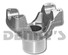 YY NP205-141032 Yukon 1410 series bolt on transfer case yoke fits NP203, 205, 208, 241 with 32 spline output