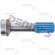 Dana Spicer 6-40-521 SPLINE Fits 4.0 inch .134 wall tubing 2.5 inch Diameter with 16 Splines