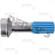Dana Spicer 6-40-541 SPLINE Fits 4.0 inch .134 wall tubing 2.5 inch Diameter with 16 Splines