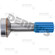 Dana Spicer 6-40-621 SPLINE Fits 4.5 inch .134 wall tubing 2.5 inch Diameter with 16 Splines
