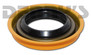 TIMKEN 4278 Rear End Pinion Seal fits Ford Excursion, Expedition, F250, F350 Super Duty, E Series VANS with 10.25 and 10.5 inch rear ends
