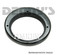 TIMKEN 370247A Rear Wheel Seal fits 00-05 Ford Excursion and 99-12 F250, F350 Super Duty with 10.25 and 10.5 inch rear ends