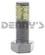 AAM 40022812 Ring Gear BOLT for 11.5 inch Rear End M14 X 1.5 - 1.85 long RH Thread