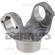 DANA SPICER 6-28-137 Weld Yoke 1710 Series fits 3.5 inch .156 wall tubing