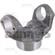 DANA SPICER 6.3-28-17 Weld Yoke 1760 Series fits 4.095 inch .180 wall tubing