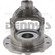 Dana Spicer 10019412 DIFF CARRIER CASE EMPTY fits GM 8.5 inch 10 Bolt differential C-Clip style axles fits 2.73 ratio and UP gears