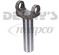 Neapco N729-3-1932X Slip Yoke Dodge 7290 series fits 30 spline output on 727 auto and A833 manual transmissions ONLY
