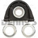 Spicer SELECT 25-210875-1X Center Support Bearing for 1760/1810 series