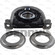 Dana Spicer 210084-2X Center Support Bearing for 1610 series
