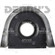 Dana Spicer 5003326 Center Support Bearing for 1760/1810 series replaces 210875-1X