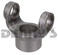 Neapco N2-4-803-1 weld on end yoke 1310 series 1.375 bore use with 2231-3 splined shaft