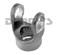 DANA SPICER 10-4-193 PTO End Yoke 1.250 inch Round Bore with .312 Key 1000 Series